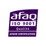 oxiam-iso9001